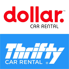 Dollar Rent A Car Thrifty : Brand Coupons Dollar Full Size Car Online Coupons Autoslashs Cheap Oneway Car Rental Guide Autoslash Dollar Thrifty Rent A Belgrade Everything You Need To Know About Renting In Iceland Family Smartspins Smart App Economy 13 Tips Tricks For Saving Big On Rentals Budget Discounts Upgrades Chabad Home Facebook Official Travelocity Promo Codes 2019 Code Dollar New Store Deals