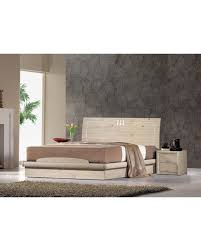 Platform Bed Ikea by Bed Frames Wood Bed Frame Queen Wayfair Platform Bed Platform