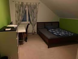 500 ferienwohnungen in berlin wohnungen und häuser airbnb