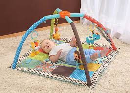 Best Baby Play Mat in February 2018 Baby Play Mat Reviews