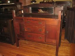 Tiger Oak Dresser Beveled Mirror by Antique Oak Sideboard With Beveled Mirror U2014 New Decoration