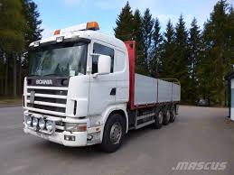 Scania -r124gb-8x4-4nb470, Sweden, 2003- Flatbed/Dropside Trucks For ... Kleyn Trucks For Sale Scania R500 Manualaircoretarder 2007 New Deliverd To Sweden Roelofsen Horse Box Flat Sold Macs Huddersfield West Yorkshire Catalogue Of On In Ukkitwe On Line Kitwe 3series Is The Greatest Truck All Time Group Scania R124la 4x2 Na 420 Tractor Units For Sale Topline Used Tractor Truck Suppliers And Manufacturers At P93 Hl Retrade Offers Used Machines Vehicles Classic Keltruck Trucks Page 71 Commercial Motor R 4 X 2 Tractor Unit 2008 Sn58 Fsv Half