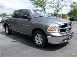 2014 Ram 1500 Ebay Motors Cars Trucks Ram 1500 | 2019 2020 Top ... Ebay Motors Drag Racing Cars For Sale 10 To Satisfy Your Inner Steve Mcqueens 1941 Chevy Pickup Is Up For On Ebay Collector Trucks Ford F 150 1978 2019 20 Top Upcoming Luxury Ratrod Crazy Sterling L7500 Lease New Used Results 138 Sideboard Login Facebook Motorcycles Japanese Mini Truck Cargo Delivery Van 2001 Mitsubishi Minicab Townbox Motors Uk Classic Car Parts Persianas De Ventanas Download The Smart Way Selling And Buying 164 Greenlight Allan Moffat Racing F350 Ra In Toys Chevrolet Pickup Orange 230984359158