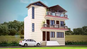 Triplex House Design In India - YouTube Astonishing Triplex House Plans India Yard Planning Software 1420197499houseplanjpg Ghar Planner Leading Plan And Design Drawings Home Designs 5 Bedroom Modern Triplex 3 Floor House Design Area 192 Sq Mts Apartments Four Apnaghar Four Gharplanner Pinterest Concrete Beautiful Along With Commercial In Mountlake Terrace 032d0060 More 3d Elevation Giving Proper Rspective Of