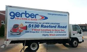 Truckside Advertising - Street Level Media 2017 Freightliner M2 Box Truck Under Cdl Greensboro Used Trucks For Sale Archives Eastern Wrecker Sales Inc Ford F150 Xlt 2wd Reg Cab 65 Regular Standard Craigslist For You Can Buy This Apocalypseready 2010 Mercedesbenz Sprinter 3500 12 Ft At Fleet Lease 26ft In California Best Resource Used 2015 Ford F650 Box Van Truck For Sale In Nc 1113 2007 Intertional 4200 1077 Asheville Uhaul Sales In Biltmore Village Youtube Intertional 4300 W Liftgate Tampa Florida