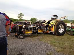 100 Truck And Tractor Pulling Games Tonka Tractor Pulling And Tractor Pull