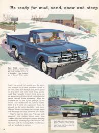 1961 Ford Pickup Sales Brochure   Brochures And Catalogs   HobbyDB Full Truck And Bus Package 2017 Repair Manual Trucks Buses Catalogs Order A Chevs Of The 40s Downloadable Car Or Catalog New Tow Worldwide Equipment Sales Llc Is Daihatsu Delta750 Japanese Brochure Classic Vintage Free Waldoch Ships Discount Upon Checkout 2015catalog Catalogs Books Browse By Brand Trux Accsories Bulgiernet Pikecatalogsciclibasso81 1920s Dent Cast Iron Toys Fire Engine Airplane Cap Gun