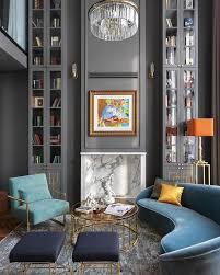 104 Vertical Lines In Interior Design Living Room S Ksa G Com