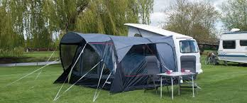 Home Replacement Awning Poles Quest Elite Clamp For You Can Caravan Lweight Porch Awnings Motorhome Car Home Idea U Inflatable Air Stuff Instant Youtube Leisure Easy 390 Poled Tamworth Camping Kampa 510 Gemini New Frontier Pro Large Caravan Awningfull Sizequest Sandringhamblue Graycw Poles Fiesta 350