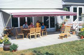 Awning For Backyard Build Backyard Awning Amazing Home Design With ... Arizona Backyard Automatic Retractable Awning Extra Stock Photo Awnings Toronto Home Outdoor Decoration Triyaecom Various Design Carports Canvas Windows Car Canopy Deck Ideas Amazing Shade Sun Making Your Look Stunning With Bonnieberkcom Midstate Inc Backyards Ergonomic Image Of Freestanding Patio 70 Miami Gallery L F Pease Company Picture With 21 Best Awningpatio Cover Images On Pinterest Ideas House Awnings Archives Pyc