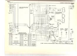 1961 Gmc Wiring Diagram - Wiring Diagram Database Chevy Silverado Truck Parts Inspirational Gmc Diagram Amazing Crest Electrical Ideas Ford Technical Drawings And Schematics Section B Brake Oldgmctruckscom Used 52016 Gm Suburban Tahoe Yukon Center Console New Black Dark 2008 Acadia Wiring Diagrams 78 Harness Database Body Beautiful All Of 73 87 Putting My Steering Column Back Together Wtf Is This Piece Third 93 Sierra Wiring Center Eclipse Fuse Box Car Ebay Chevrolet