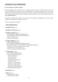 Cartas Profesionales Towerdlugopisyreklamoweco