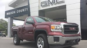 Sold.2014 GMC SIERRA 1500 REGULAR CAB 4X2 5.3 V8 SONOMA RED MSRP ... Versatile 2014 Gmc Sierra Denali Limited Slip Blog Master Gallery New Taw All Access Used Lifted 1500 Slt 4x4 Truck For Sale Base 53l Or Upgraded 62l Motor Trend First Test For Sale Pricing Features Edmunds 4wd Crew Cab Longterm Arrival Sold2014 Sierra Regular Cab 4x2 53 V8 Sonoma Red Msrp 3500 Hd Pickup Wallpaper Double Cab With Blacked Out Blemsgrill Review Notes Autoweek