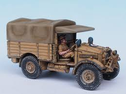 Morris CS8 15 Cwt Truck (Warlord Games) | 8th Army Desert Rats (from ... Clifford Saber Desert Rat Sketch Book 1959 Chapter One Red Desert Rat Sneakers Off Road Classifieds Ford Ranger Aevequipped Hash Tags Deskgram Feword Tucson Jeeps Back The Blue 2018 2009 Chevy Silverado 3500 Buildup Bell Auto Upholstery Truckin Looking For Some Centerline Truck Wheels Were Sold At Swap Meet Engine Swap Depot On Twitter 1964 Gmc C10 With A 1000 Twinturbo Dumont Type 47 Rod Gta 5 Rods Pinterest Gta Rats