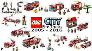 Lego City Fire Trucks 2005 - 2016 - Compilation Of All Sets Speed ... Fire Truck Responding Compilation Part 22 Eone Trucks Youtube 1974 Classic American Lafrance Pumper Fire Truck Cummins Diesel Antique Firetrucks Unionville Ct 2014 Firemans Parade Loses Wheel On The Way To A In Anne Arundel County 59 Action Lego Lego City Mini Movies At Videos For Toddlers With Machines Kids Playing White Room Watch Engines City Fire Truck 4208 Ertl Fireman Sam Toy Fdny Rescue 1 Responding Siren And Air Horn Hd