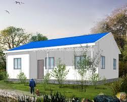 100 Japanese Prefab Homes Ready Made Modular House Design For Living House Design Tiny Buy HouseTiny Ready Made House