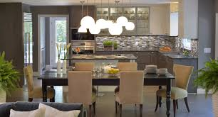 100 Home Design Architects Carol Kurth Architecture Interiors Westchesters Best Architect