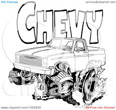 Cartoon Drawings Trucks Clipart Of A Cartoon Black And White ... Pencil Sketches Of Trucks Drawings Dustbin Van Sketch Cartoon How To Draw A Pickup Easily Free Coloring Pages Drawing Monster Truck With Kids Chevy Best Psrhlorgpageindexcom Lift Lifted Drawn Truck Pencil And In Color Drawn To Draw Cars Vehicles Trucks Concepts Tutorial By An Ice Cream Pop Path 28 Collection Of Semi Easy High Quality Free Bagged Nathanmillercarart On Deviantart Diesel Step Transportation Free In