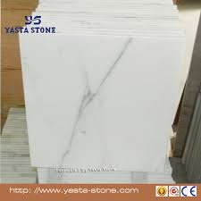 Tile Shop Holdings Headquarters by Calcutta Marble Tile Calcutta Marble Tile Suppliers And