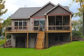 Wausau Homes Floor Plans by Photo Gallery Custom Homes Wausau Homes