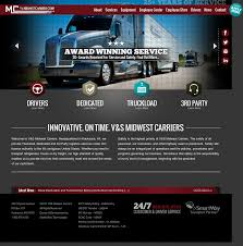 V&S Midwest Competitors, Revenue And Employees - Owler Company Profile Congress Glass Service Janesville Wisconsin 1 Review Cottingham Butler Captive Strong Davis Express Starke Monitor On Massacre Marketing The Mystery Of The W77 Trucks Food Inc Arcadia California Vimeo Hottrucks Instagram Hashtag Photos Videos Piktag Victor Mansur Ghetti Warehouse Modelling Consultant Gist Local Flatbed Trucking Companies Best Image Truck Kusaboshicom Kottke Twitter It Took Two Full Vehicles To Haul Away Christopher Roeben Company Driver Linkedin Midwest Jason Johnson Vice President Globaltranz
