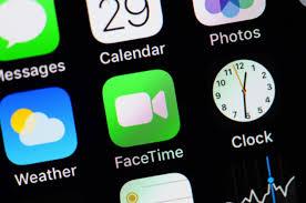 wieso sie das smartphone nicht als wecker verwenden sollten