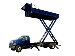 2011 FORD 750 SCISSOR LIFT DUMP TRUCK FOR SALE #2759 Non Cdl Up To 26000 Gvw Dumps Trucks For Sale New And Used For On Cmialucktradercom 2018 Mack Granite 64b Daycab Dump Truck Walkaround 2017 Nacv Freightliner Columbia Cars Sale 1214 Yard Box Ledwell A Tesla Cofounder Is Making Electric Garbage With Jet Tech Warren Inc Hug Preowned Is A Dealer Selling New Used Cars In Fort Smith Ar Triaxle Steel N Trailer Magazine Gmc Fresh 3500 100 Tri Axle In Arkansas