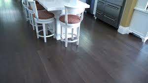 Kraus Carpet Tile Maintenance by Go Green Flooring U2013 Carpet Hardwood U0026 More