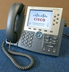 Cisco CP-7965G 7965 Unified VoIP IP Desk Business Telephone 68-3310-04 Cisco 7906 Cp7906g Desktop Business Voip Ip Display Telephone An Office Managers Guide To Choosing A Phone System Phonesip Pbx Enterprise Networking Svers Cp7965g 7965 Unified Desk 68331004 7940g Series Cp7940g With Whitby Oshawa Pickering Ajax Voip Systems Why Should Small Businses Choose This Voice Over Phones The Twenty Enhanced 20