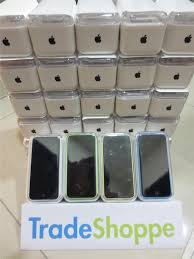 Apple iphone 5c 16gb price harga in Malaysia