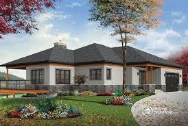 100 Chalet Moderne Plan De Maison Plan De Rnovation On Twitter Maison Style Chalet