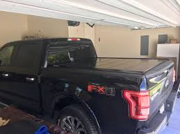 Peragon Truck Bed Cover - F150online Member $40 Discount ... Honda Ridgeline Retractable Truck Bed Covers By Peragon Cover Install And Review Military Hunting Tonneau Cover Page 2 I Want The Right Bed 4 Ford F150 Forum Chevroletforum Member Discount F150 Thoughts Texags Available For 2015 28 45 Reviews Snap Tonneau Best Community Of Fans 29 Peragon Retractable Alinum Truck Bed Tonneau Cover Silverado