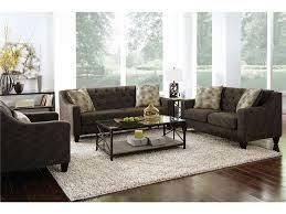 Bob Mills Living Room Sets by Bob Mills Furniture Locations Bob Mills Furniture Reviews Discount