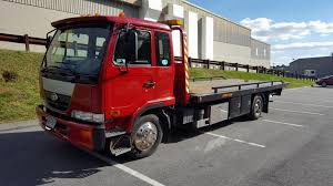 1994 Nissan Ud Truck #12232 Vanguard Truck Centers Commercial Dealer Parts Sales Service Good For A 10 Cube Tipper Nissan Ud 390 Buy It Build World New Used Isuzu Fuso Ud Cabover Elenigmadesapo Trucks And Tcie Launch All New Croner To Help Customers Maximize Success Blog Wide Range Of Trucks Serve South Tan Chong Industrial Equipment Launch Mediumduty Croner Quester Range Now In The Middle East Drive Arabia 2008 3300 Chicago Il 5001216535 Cmialucktradercom Pakistangnl Home Facebook 1993 Rollback Tow Car Hauler Wreaker Youtube Forsale Americas Source