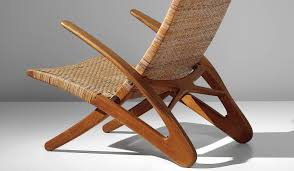 PHILLIPS : Iconic Italian And Scandinavian Design In Hong Kong Bamboo Rattan Children Cane Rocking Chair 1950s 190802 183 M23628 Unique Set Of Two Wicker Chairs On Vintage Childrens Fniture Blue Heywoodwakefield American Victorian Natural Wicker Ornate High Back Platform For Sale Bhaus Style Lounge 50s Brge Mogsen Model 157 Chair For Sborg Mbler Set2 Cees Braakman Pastoe Flamingo Rocking 2menvisionnl Beautiful Ratan In The Style Albini 1950 Pair Spanish Chairs Ultra Rare Vintage Rattan Four Band 3 4 Pretzel Cut Out Stock Images Pictures Alamy
