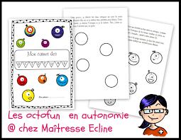 Maths Et Jeu De Rôles Version 20182019 Pierre Carrée