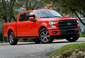 Ford F-150 Named North American Truck Of The Year - CarNewsCafe Volvo Xc90 Looks Like A Shooin To Win 2016 North American Truck Of Vw Golf Named Car The Year While Fords F150 Takes Honda Accord Lincoln Navigator Voted 2018 And Columbus Auto Show On Twitter We Have Lincolnmotorco In The Youtube Meet Your Finalists Colorado Zr2 Misses Out On Nactoy Award Gm Authority Wins Autonxt Intertional Marked Year Utility Celebrate Steels