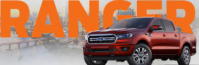 100 Missouri Truck Sales Wehr Ford Of Mountain Grove Mountain Grove MO New Used Cars