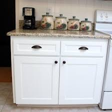 insl x cabinet coat colors insl x cabinet coat 1 gal kit includes white trim and cabinet