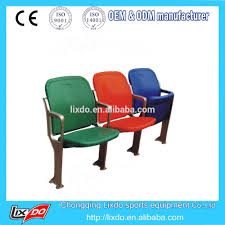 Stadium Chairs With Backs Walmart by Tip Up Stadium Seat Tip Up Stadium Seat Suppliers And