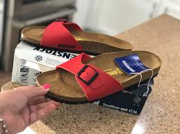 Birkenstock Madrid Sandals Only $47 Shipped (Regularly $90 ... Birkenstock Womens Madrid Sandals Various Colors Expired Catch Coupon Code Cashback December 2019 Discount Stardust Colour Sandal Instant Rebate Rm100 Bounce Promo Code Cave Of The Winds Coupons 25 Off Benincasa Promo Codes Top Coupons Promocodewatch Free Delivery New Sale Amazon Usa Coupon Appliance Discounters St Louis Arizona Birkoflor Only 3999 Shipped Birkenstock Thin Arizona Are My Birkenstocks Fake Englins Fine Footwear Toms December 2014 Haflinger Slippers