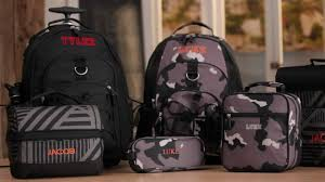 Gear Up Backpacks For Boys | PBteen - YouTube Colton School Bpacks Pbteen Youtube Pottery Barn Teen Northfield Navy Dot Rolling Carryon Spinner Gear Up Guys How To Avoid A Heavy Bpack For Boys Back To Checklist The Sunny Side Blog And Accsories For Girls Pb Zio Ziegler Blue Black Snake Brand Bpack Photos School Stylish Bpacks Decor Pbteen Catalog Pbteens 57917 New Nwt