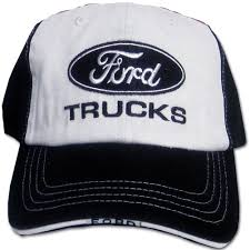 Ford Truck Cap - Two Tone Adjustable Hat - Ford Truck Hats - Cap Chevy Trucker Hat Street Truckin Lifestyle Goorin Bros Cock Mesh Snapback Baseball Cap Hats Whosale And Caps By Katydid Katydidwhosalecom Patagonia Size Chart Otto Custom Hats Promotional Blank Trucker Amazoncom Kidchild Embroidered Fire Truck Adjustable Hook Yeah Products Um X Big Shop The Umphreys Mcgee Official Store Trucker Hat Womens Best Sellers Deals Dad Chance 3 Spirwebshade Are No More For Local Rural Lower Classes It Has