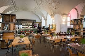 restaurants tourismus fulda