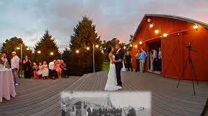 The Red Barn Experience, La Porte, IN 360 Video Of Ashley And Will ... The Red Barn At Hampshire College Weddings Amherst Wedding Steph Stevens Photo Photographer Surrey Married To My Camera Farm Venue Redmond Wa Weddingwire Reception Dcor Photos Bnyard Cocktail Hour Inside Original Boeing Museum Of Flight 15630 Sq Meadows At Marshdale Mountainside Arbor Auburn Al Jill Welch Photography Christmas Winter Brighton With Halfpenny Take The Cake Events A Wonderful July Wedding Day Thunder Canyon 173 Best Images On Pinterest Barn Weddings Corral Ranch Vs Venues In New York City