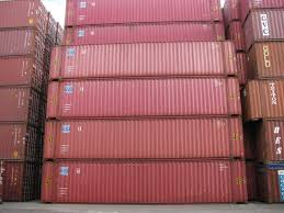 100 Shipping Containers For Sale New York 45 45 Storage GiantLockBox