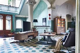 bodahl møbler couchtisch gestell black antik möbel
