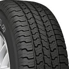 Goodyear Wrangler SR-A Tires | Truck Passenger Touring All-Season ...