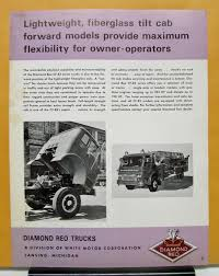 1968 1969 1970 Diamond REO Truck Model CF 83 Tilt Cab Forward Sales ... 1970 Diamond Reo Day Cab Truck Tractor Model C11464dbl Vin Semi Truck Trailers For Sale Craigslist Exclusive Diamond Reo Check Out Junior Elmores 1975 Cabover T Wikiwand 1969 Model C 10142 D Chassis Diagram Sales Brochure 1948 Fire Truck Excellent Cdition Single Axle Dump Walk Around Youtube 1960 1962 1964 1966 1968 Co 50 78 Albion National Road Transport Hall Of Fame Pin By Ray Leavings On Reo Trucks Pinterest Cars Coe 74