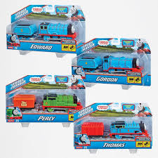 Thomas The Tank Engine Bedroom Decor Australia by Thomas U0026 Friends Target Australia